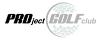 PROJECT GOLFSPORTS GBR